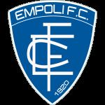 Έμπολι logo