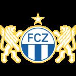 FC Schaffhausen logo