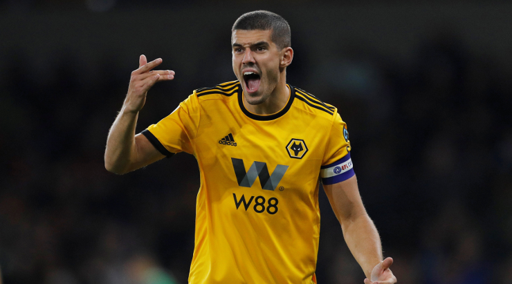 Wolverhampton Wanderers vs. Southampton Betting Tips
