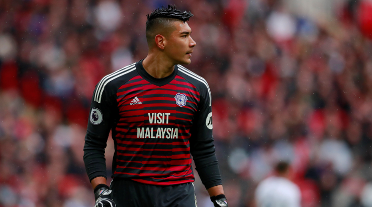 Cardiff City vs Fulham – Prediction, Odds and Betting Tips - Chuck