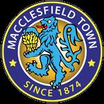 Maidstone United FC logo