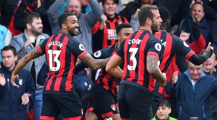 Newcastle United vs Bournemouth Betting Tips