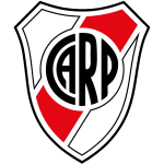 CA Independiente logo