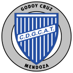 Racing Club logo