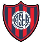 Colon de Santa Fe logo