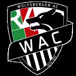 RZ Pellets WAC logo