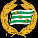 IFK Luleaa logo