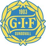 IFK Lidingo logo