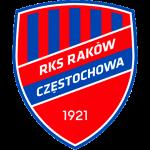 KS Gornik Zabrze logo