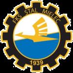 FKS Stal Mielec logo