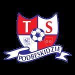 Podbeskidzie Bielsko Biala logo