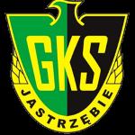 458723 logo