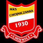 Chojnice logo