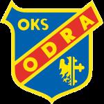 Arka Gdynia 1929 logo