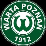 458721 logo
