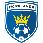 593519 logo
