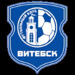 Kuopion Palloseura logo