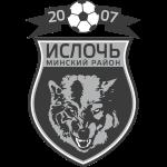 イスロシュ logo