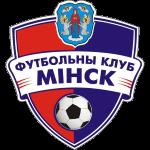 FC BGU Minsk logo