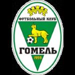FC Gomel logo