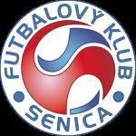 FK Senica logo