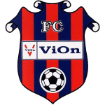 AS Trencin logo