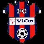 FC Vion Zlate Moravce – Vrable