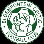 Cape Town City FC logo
