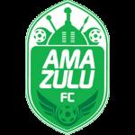 Amazulu FC logo