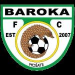 458409 logo