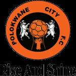 Maritzburg United FC logo