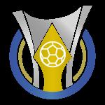 Brasileiro Série A