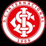 Ceara CE logo