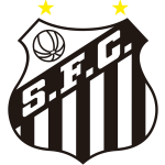 Internacional RS logo