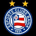 Palmeiras SP logo