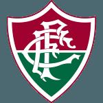 Fluminense RJ logo