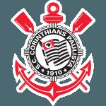 Corinthians SP logo