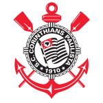 Sao Paulo SP logo