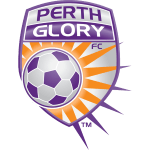 557120 logo