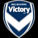 Сидней ФК logo