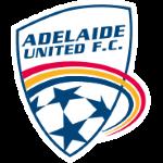 Аделаида Юнайтед ФК logo