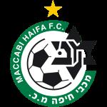557116 logo