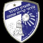 Bnei Yehuda Tel Aviv logo