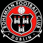 Vidi FC logo