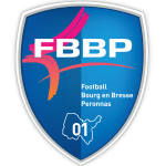 FC Bastia Borgo vs. Dunkerque – National 2020-04-10 logo