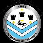 La Chataigneraie logo