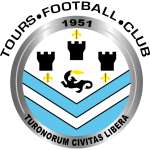 736544 logo