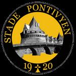 Στάντε Ποντιβέν logo