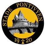 Stade Pontivyen logo