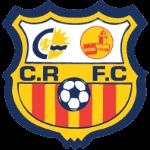 Canet Roussillon logo